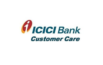 ICICI Bank Customer Care