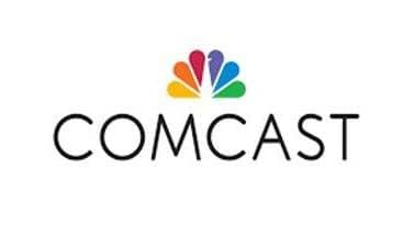 Comcast Customer Service Number