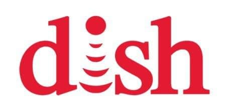 Dish Network Customer Service Number